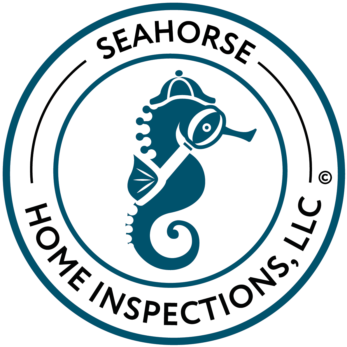 Seahorse Home Inspections LLC