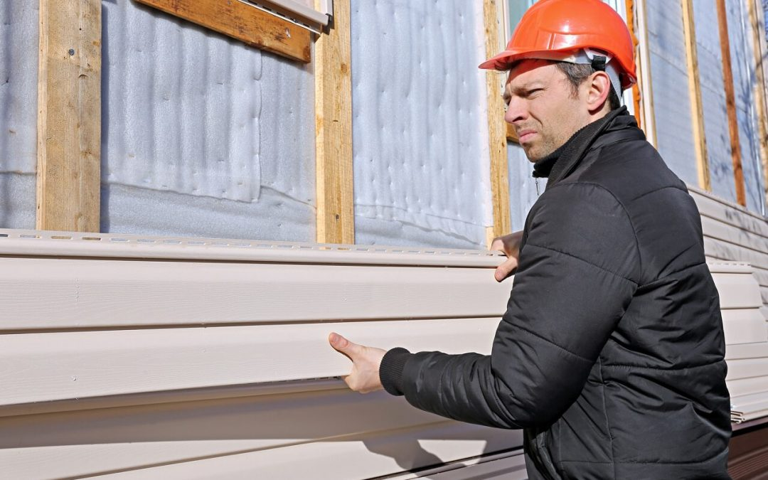 Pros and Cons of Different Types of Home Siding Materials